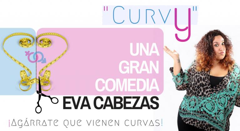 Image result for curby la comedia