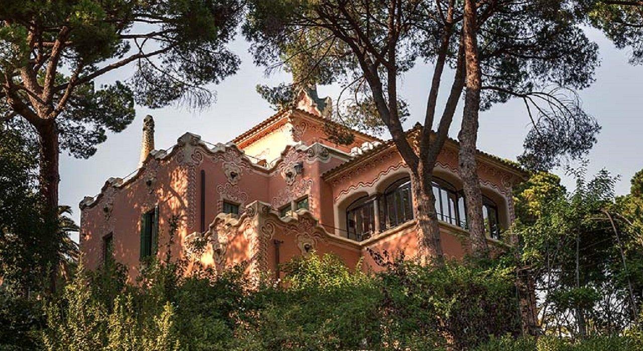 Gaudijeva arhitektura - Page 4 Fichero_41264_20181105