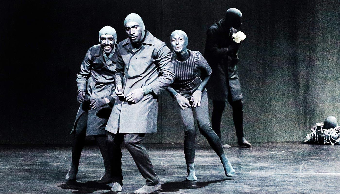 prima bailarines incall en Bilbao