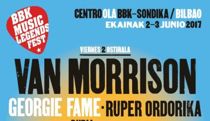 Music Legends Festival