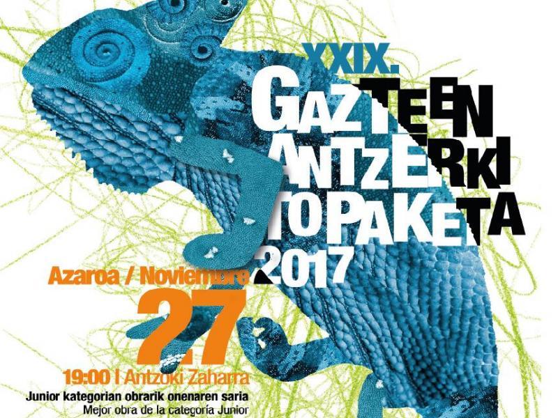 6ec208670b Kmon Kultur Magazine