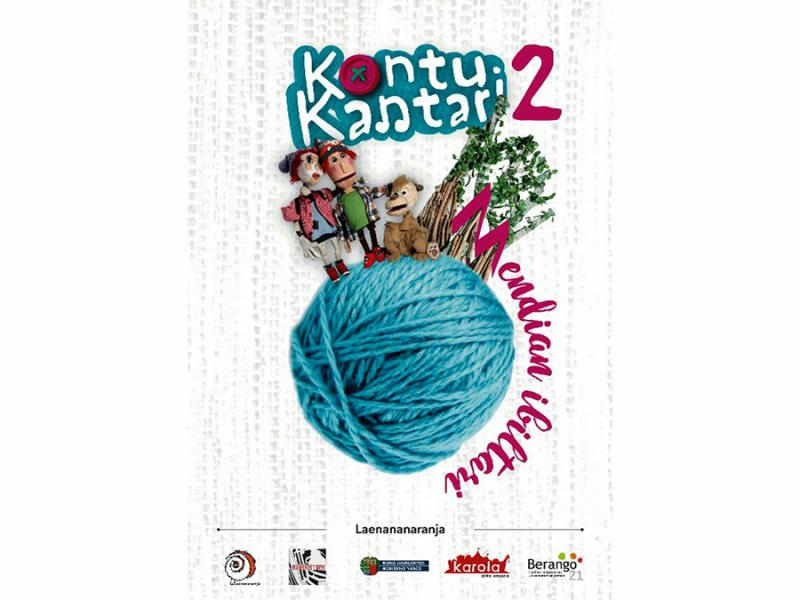 Kmon Kultur Magazine 76746daf0f5