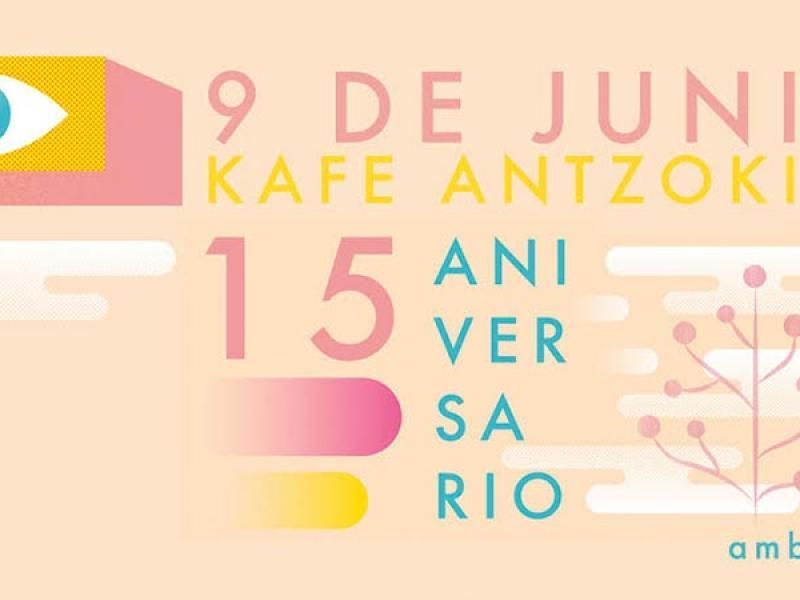 7329c1934be Kmon Kultur Magazine