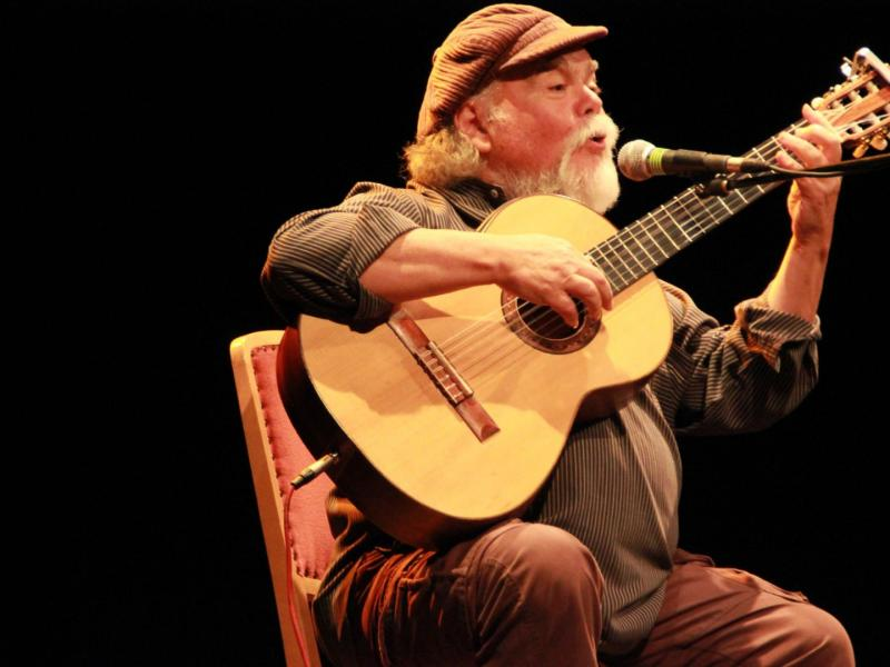 471a3c48a32f Concierto de Rafael Amor en la Sala Galileo - Madrid