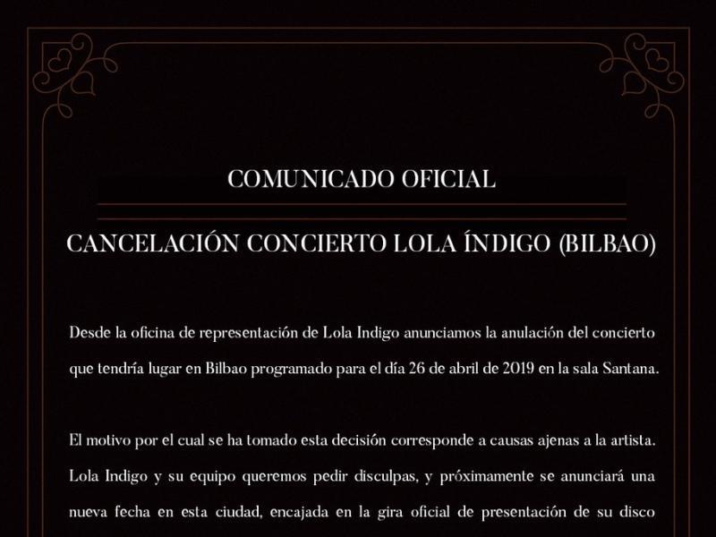 Logical Espejo De Pared Corazón Forma Barroca Negro Regalo Amor Nuevo 88 Muebles Antiguos Y Decoración