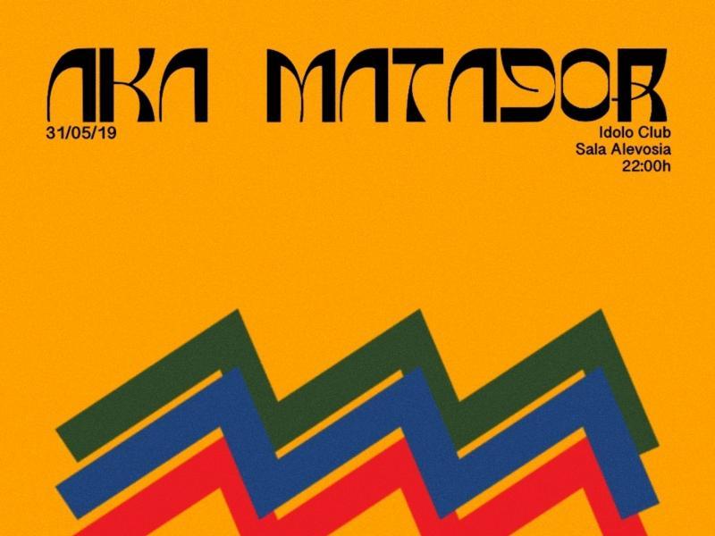 a331d024b Kmon Kultur Magazine